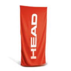 HEAD Handtuch Baumwolle