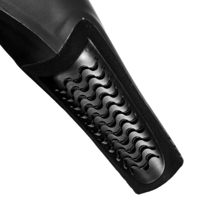 Neopren HighPerformance Arm