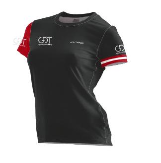 GDT T-Shirt
