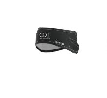 GDT Headband